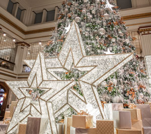 Fancy-Free Holidays - Midwest Christmas Spectacular 2018