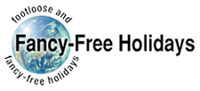 Fancy Free Holidays